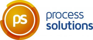Process-Solution-logo-2015